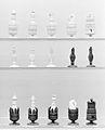 Chessmen (32) MET 146486.jpg