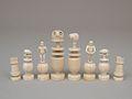 Chessmen (32) MET LC-48 174 36-001.jpg