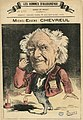 Chevreul, Eugène Michel (1786-1889) CIPB1445.jpg