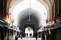 Chhatta Bazar.jpg