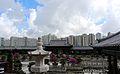 Chi Lin Nunnery IMG 4917.JPG