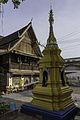 Chiang Mai - Wat Sai Mun Mueang - 0003.jpg