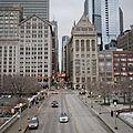 Chicago (8328437483).jpg
