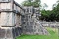 Chichén Itzá - 017.jpg