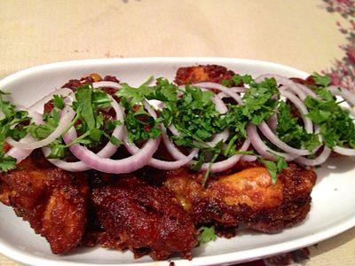 Chicken Fried.jpg