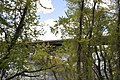 ChicopeeMA I91 CTRiverBridge.jpg