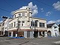 Chida house,Kesennuma.jpg