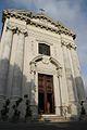 Chiesa San Gregorio Magno Villafranca Tirrena.jpg