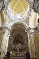 Chiesa di SanDomenico.jpg