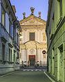 Chiesa di San Michele Arcangelo, Busto Arsizio (VA).jpg