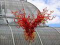 Chihuly at Kew Gardens 020.jpg
