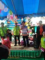 Children's Day - BangBon Bangkok 13.01.2018 (15).jpg
