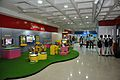 Children's Gallery - Birla Industrial & Technological Museum - Kolkata 2013-04-19 8014.JPG