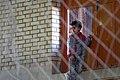 Children of Iran Of qom کودکان ایرانی، کودکان قمی 17.jpg