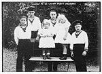 Children of ex-Crown Prince Germany LCCN2014710948.jpg