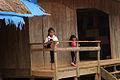 Childrens in Da Lat 1.jpg