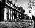 Chile Palacio La Moneda 1901.jpg