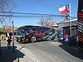 Chilebus (6).jpg