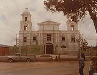 ChimaltenangoChurch1979.jpg