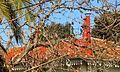 Chimeneas de la casa de las mermeladas - panoramio.jpg