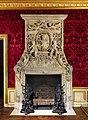 Chimneypiece (cheminée) MET DP214576.jpg