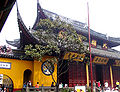 China-Shanghai-Jade Buddha Temple 6046-05.jpg