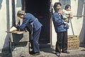 China1982-063.jpg