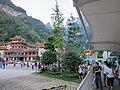 China IMG 3129 (29625148982).jpg