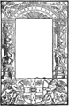 China and the Manchus Title page.png