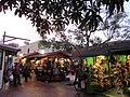 Chinatown, Los Angeles, CA, USA - panoramio (62).jpg