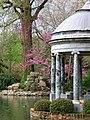 Chinescos - Jardín del Príncipe - panoramio.jpg