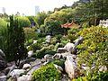Chinese Garden in Sydney (27).jpg