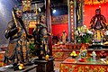 Chinese Gods (239753251).jpeg