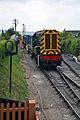 Chinnor - Class 08 D3018 (9364930512).jpg