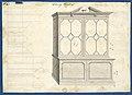 Chippendale Drawings, Vol. II MET DP104211.jpg