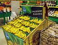 Chiquita Bananas 2015.JPG