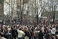 Chisinau riot 2009-04-07 25.jpg