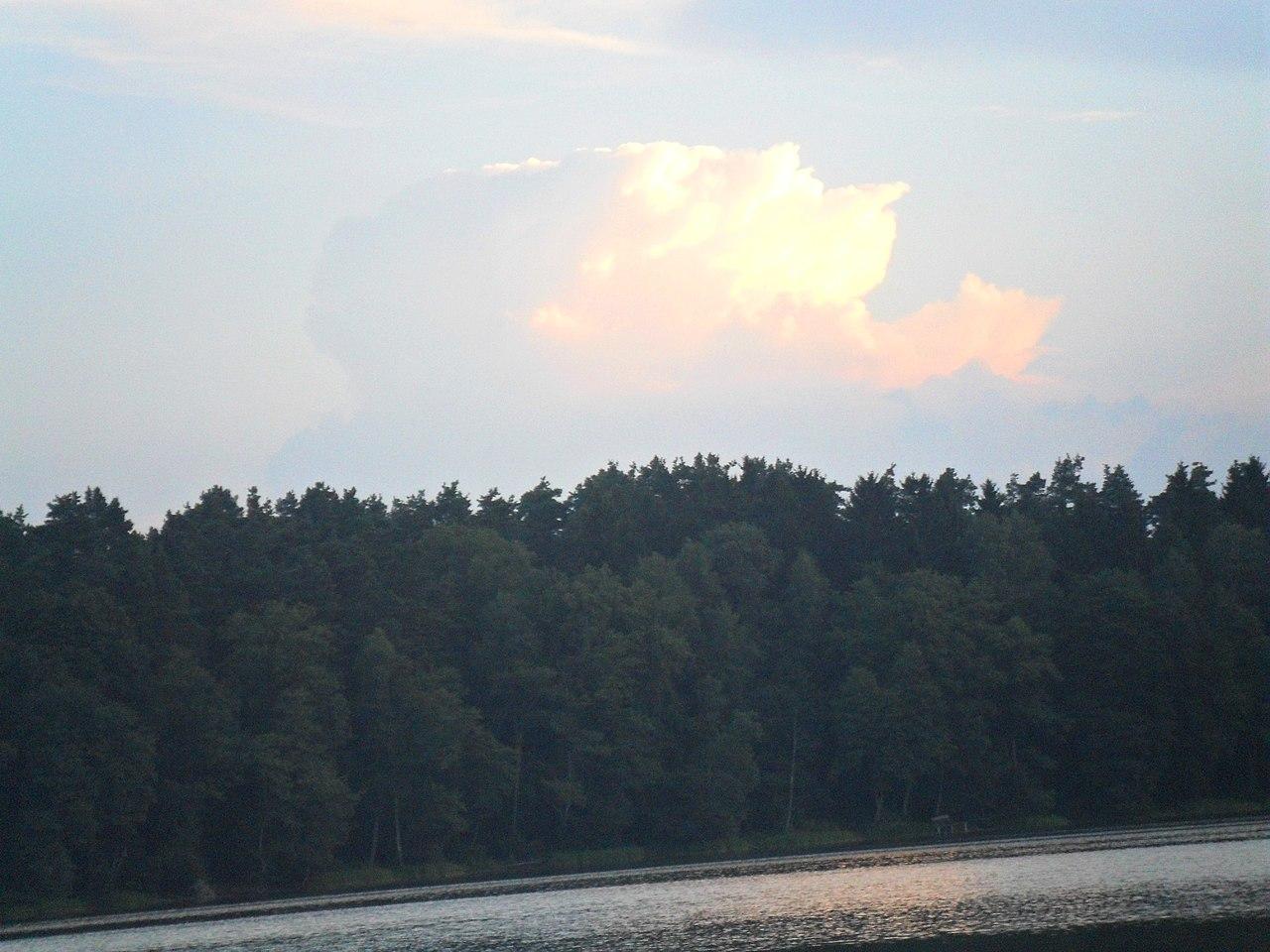 File Chmura Jez Adamowo Panoramio Jpg Wikimedia Commons