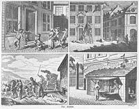 Chodowiecki Basedow Tafel 32.jpg