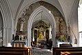 Choeur de l'église Saint-Martin de Saint-Martin-de-Bonfossé.jpg