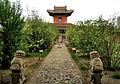 Choijin lama temple museum (2551098844).jpg