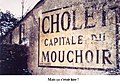 Cholet capitale du mouchoir.jpg