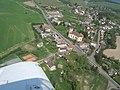 Choustnikovo Hradiste - panoramio (1).jpg