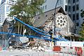 Christchurch Earthquake 220211.jpg