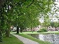 Christiaan Huygensweg - Delft - 2009 - panoramio.jpg