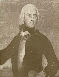 Christian Lerche (1712–1793).tiff