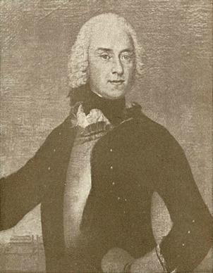 File:Christian Lerche (1712–1793).tiff
