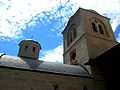 Christian religious buildings 106.JPG