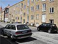 Christiansbjerg 4.jpg