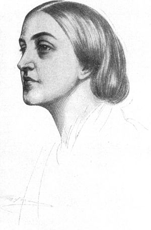 Christina Rossetti - Project Gutenberg etext 13778